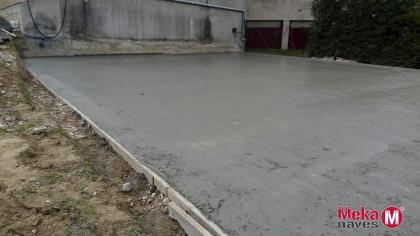 MKARIOABA01e-cimentacion-ligera-nave-galvanizada-atornillada-MEKANAVES