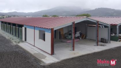 MKCVIZMUN05-construccion-residencia-canina-metalica-MEKANAVES