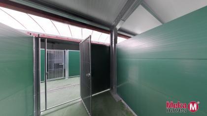 MKCVIZMUN08-nave-boxes-para-perros-MEKANAVES