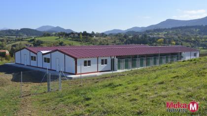 MKCVIZMUN13-residencia-modular-para-perros-MEKANAVES