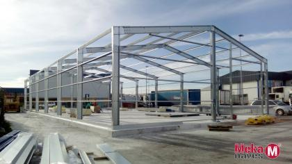 MKICANSAN01-nave-metalica-industrial-modular-MEKANAVES