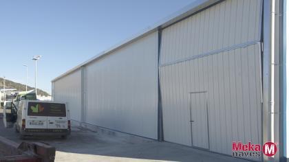 MKICANSAN05-puerta-nave-industrial-economica-MEKANAVES
