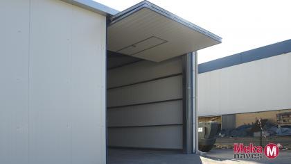 MKICANSAN06-puerta-nave-metalica-industrial-modular-MEKANAVES